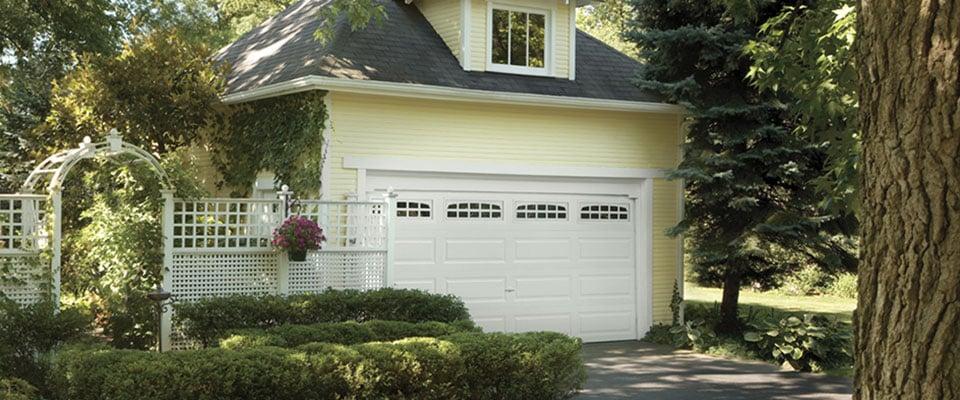 Photo Of Dependable Garage Door Service   Phoenix, AZ, United States