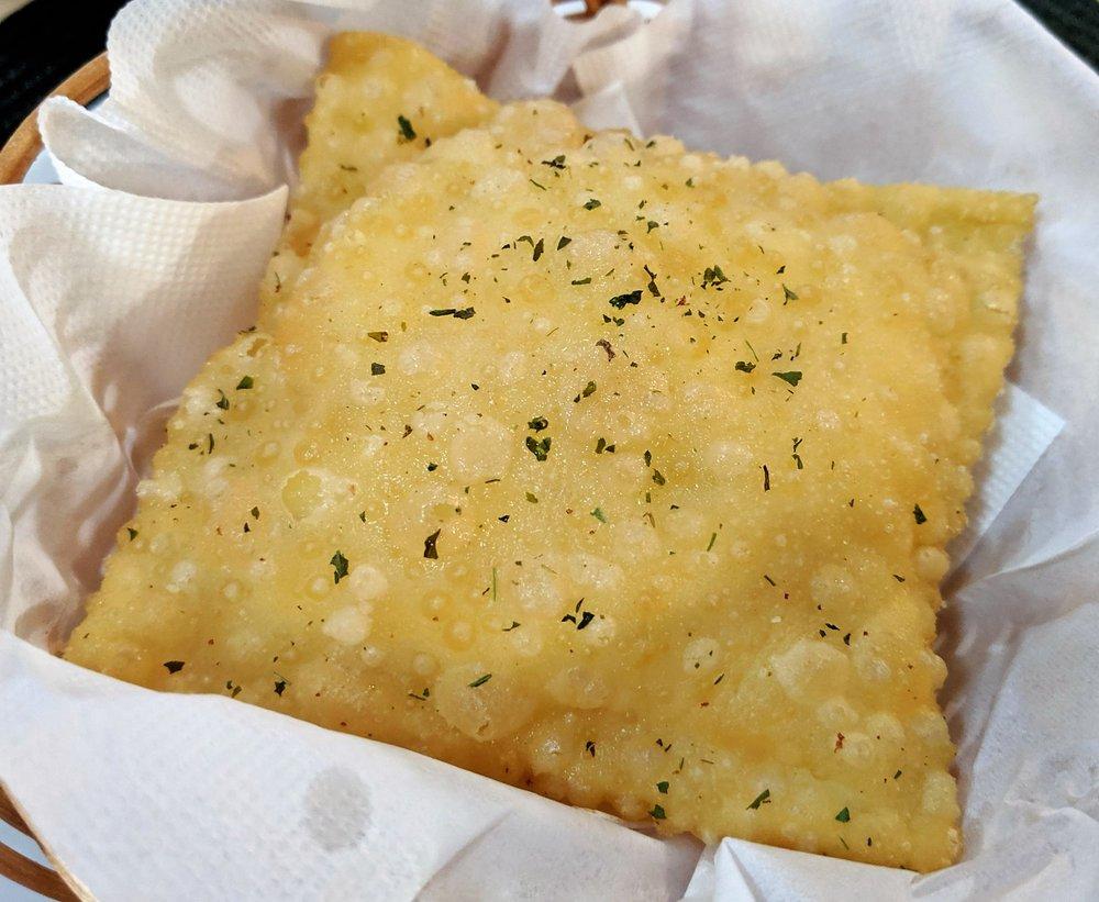 Sotero Cozinha Original
