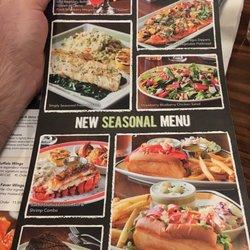 Photo Of 99 Restaurants Williston Vt United States