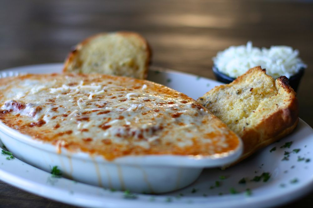 Selma S Chicago Pizzeria Amp Tap Room Order Food Online