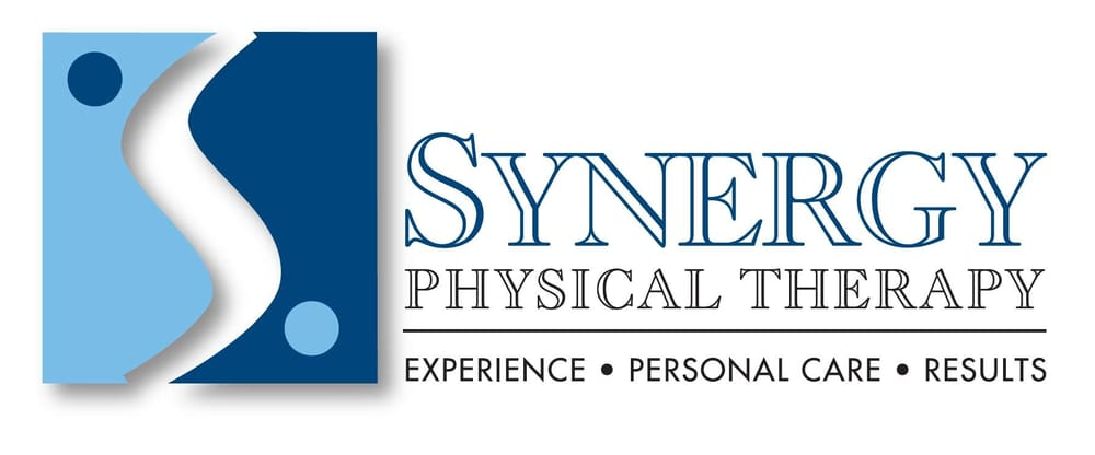 Synergy Physical Therapy: 1885 State Rt 57, Hackettstown, NJ