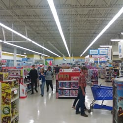 Toys r us stores melbourne