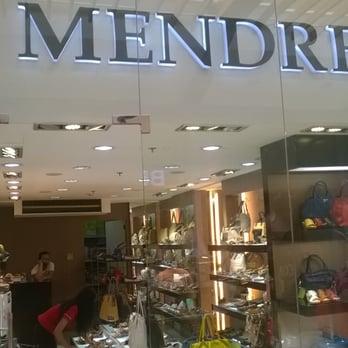 Metro Shoes Store Near Me