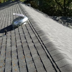 Photo Of Blue Goat Roofing   Boise, ID, United States. Installing Solar  Powered