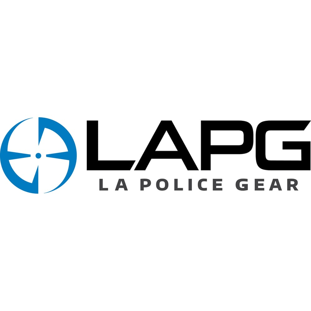 3 verified LA Police Gear coupons and promo codes as of Dec 2. Popular now: 25% Off Select Brands. Trust instructiondownloadmakerd3.tk for Clothing savings.