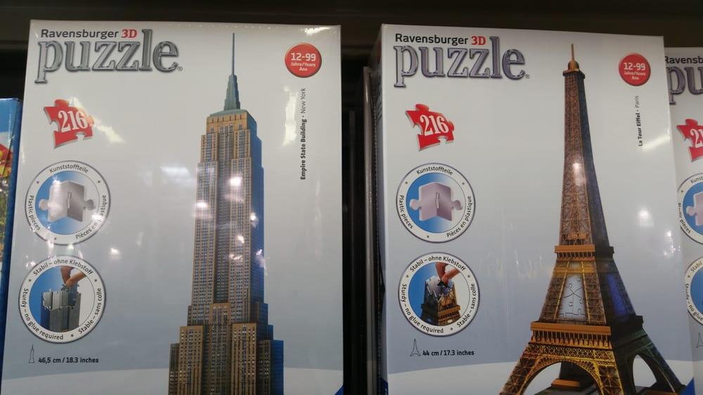 3d puzzle toys r us