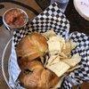 Conchita's Cafe: 400 Gold Ave SW, Albuquerque, NM