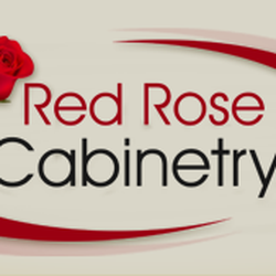 Photo Of Red Rose Cabinetry Liz Pa United States