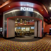 Century Casino Edmonton Ab