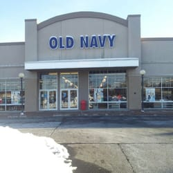 All Old Navy store locations «Information & Search by ZIP. Old Country Road, Westbury, NY in Mall at The Source. Store. Old Navy. Buford .