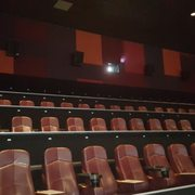 Cinetopia Progress Ridge 14 188 Photos 613 Reviews Cinema