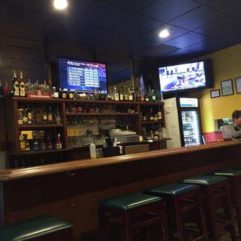 Plaza Inn Restaurant And Bar 39 Photos Amp 102 Reviews