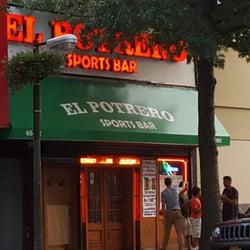 Mexican Restaurants In Sunnyside Ny
