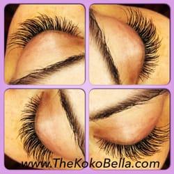 c08e430f4e4 The Koko Bella Lash Bar - 16 Photos - Permanent Makeup - 870 N High ...