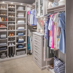 Exceptionnel Photo Of Inspired Closets Mobile   Mobile, AL, United States