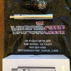The Vapor Cave Photos Reviews Vape Shops E Th - Standard invoice template word online vape stores