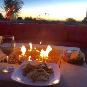 The Patio Restaurant   67 Photos U0026 81 Reviews   American (New)   1245 W  Desert Hills Dr, Yuma, AZ   Restaurant Reviews   Phone Number   Yelp
