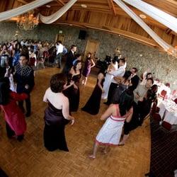 Photo Of Orange Hill Ca United States Dance Floor At