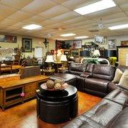 Superior ... Photo Of Alabama Furniture   Houston, TX, United States