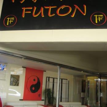 Photo Of Fantasy Futon Newtown New South Wales Australia