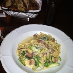 Italian Restaurants In New Brunswick Nj Best