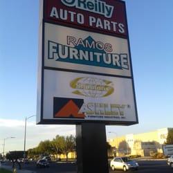 Photo Of Ramos Furniture   San Jose, CA, United States ...