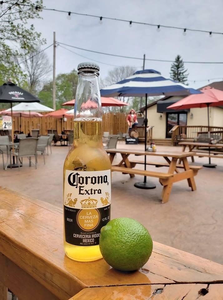 Woodside Bar & Grill: 430 Highland Park Rd, Johnstown, PA