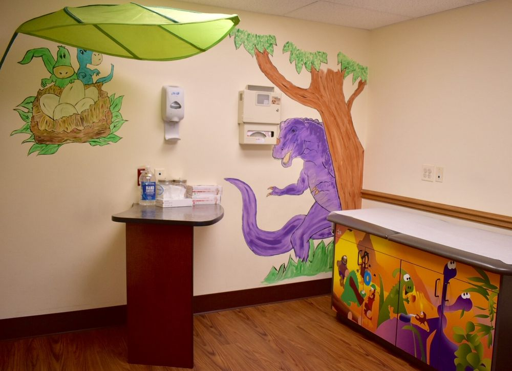 Medical Urgent Care: 3006 Glenmore Ave, Cincinnati, OH