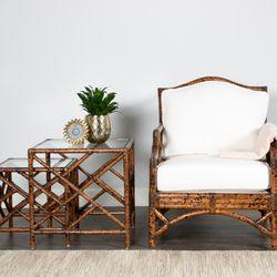David Francis Furniture 31 Photos Furniture Stores 3990 Us Hwy