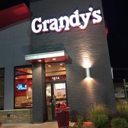 Photo Of Grandy S Mckinney Tx United States Granny Location In