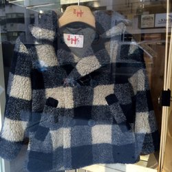 5d11899cd Il Gufo - Children s Clothing - 962 Madison Ave