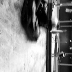 Indoor Go Karts Nashville >> Veloce Indoor Speedway Nashville Closed 13 Photos Go Karts