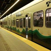 Sound Transit - Link Light Rail - 99 Photos & 274 Reviews - Public
