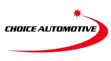 Choice Automotive: 45911 TransAmerica Plz, Sterling, VA