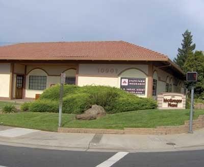 JD Snead - State Farm Insurance Agent | 10901 Folsom Blvd Ste D, Rancho Cordova, CA, 95670 | +1 (916) 638-4300