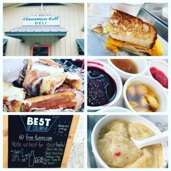 See All Of The Best Restaurants In Cayce Sc