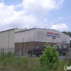 The Best 10 Building Supplies In Memphis Tn Last