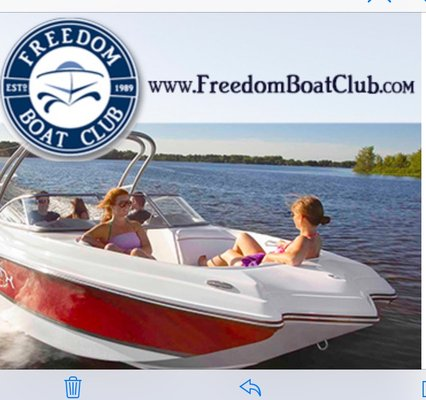 Freedom Boat Club 15320 Highway 105 Montgomery, TX Boats