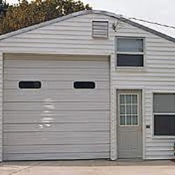 Charmant Photo Of Indianapolis Garage Door   Indianapolis, IN, United States
