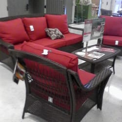 sears department stores 1000 san jacinto mall baytown tx phone number yelp. Black Bedroom Furniture Sets. Home Design Ideas