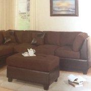 ... Photo of Economic Furniture & Mattress - Kissimmee, FL, United States  ...