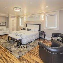 Photo Of Berlin Resort   Millersburg, OH, United States. Bridal Suite
