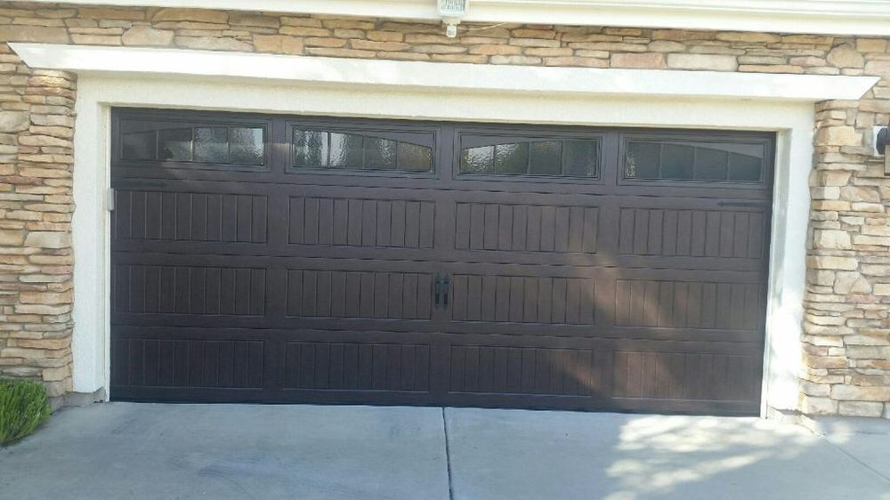 Gold Star Garage Door Repair