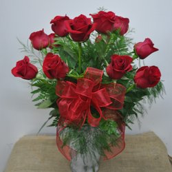 Hagers Flowers And Gifts Get Quote Florists 25 W Main St