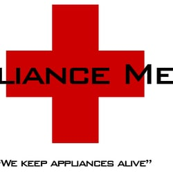 Photo Of Liance Medic Greenville Sc United States Call Today 864