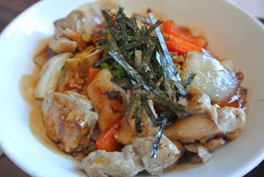 Ajisai japanese cuisine 22 foto e 11 recensioni sushi for Ajisai japanese cuisine