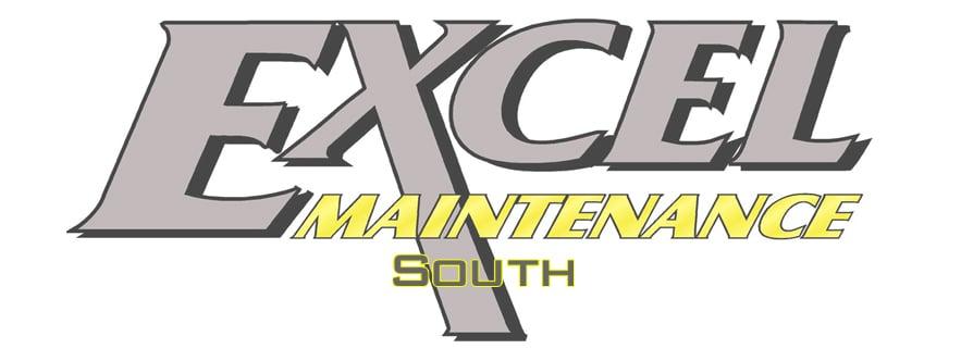 Excel Maintenance Sevices: 229 Cranmer Dr, Manahawkin, NJ