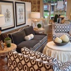 Photo Of Quatrine Custom Furniture   Dallas, TX, United States. New  Moroccan Sofa