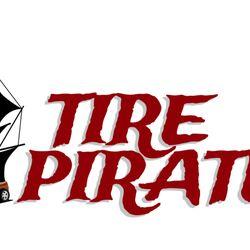 Tire Pirates 15 Reviews Tires 6112 30 Street Se Calgary Ab