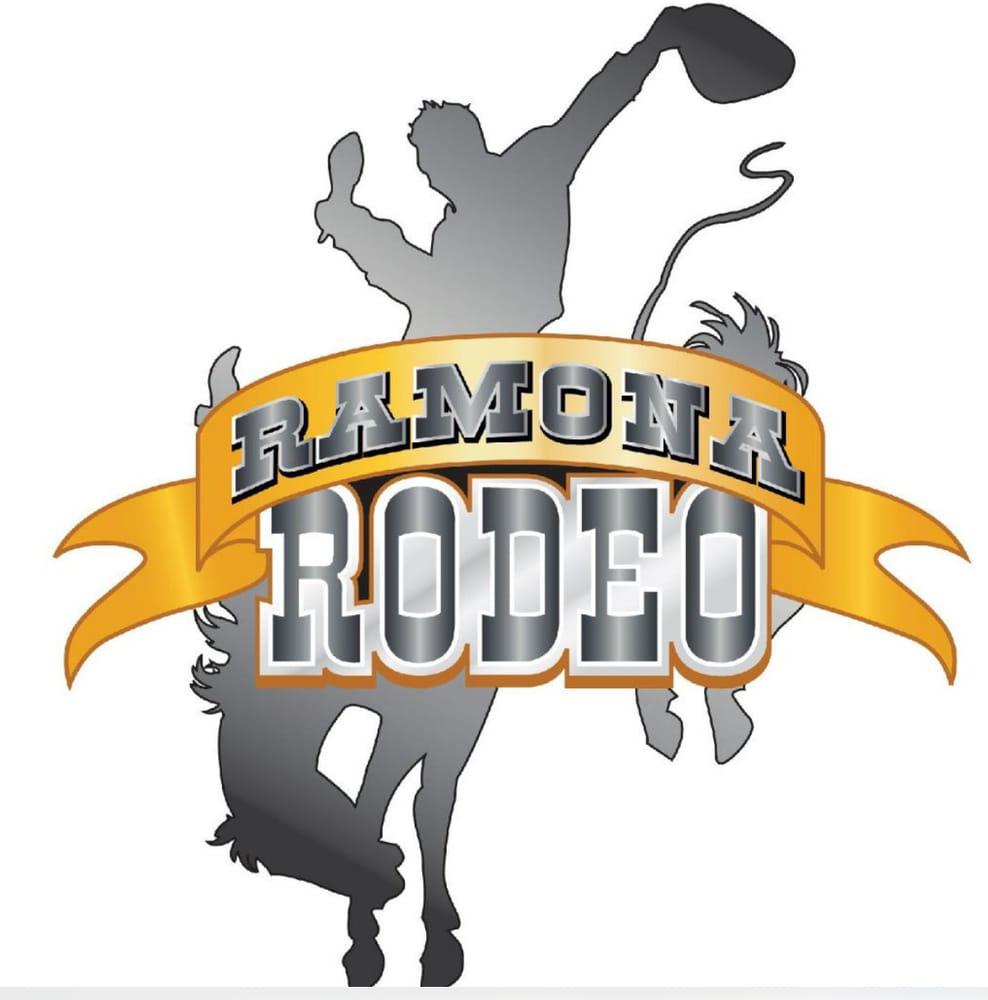 Ramona (CA) United States  city photos : Ramona Rodeo Rodeo 421 Aqua Ln Ramona, CA, United States ...